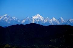 indija2011-15