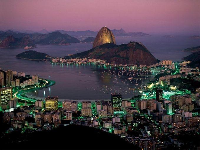 бразил3