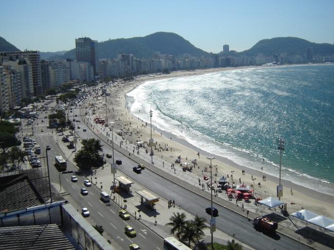 бразил4