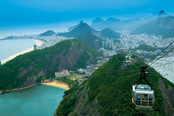 бразил7