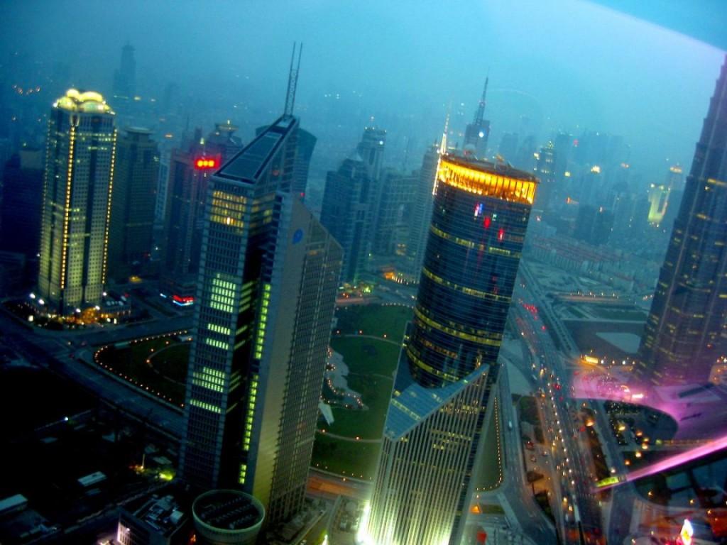 Туроператоры по Китаю