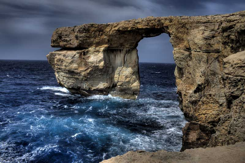 azure_window_small