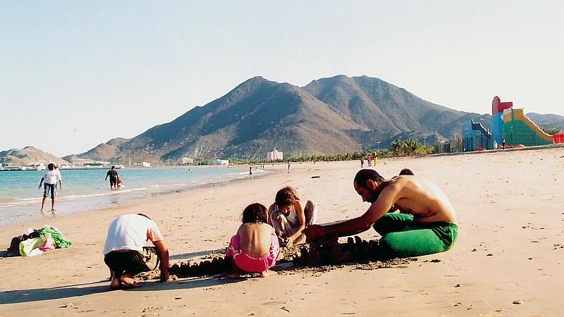 beach_play