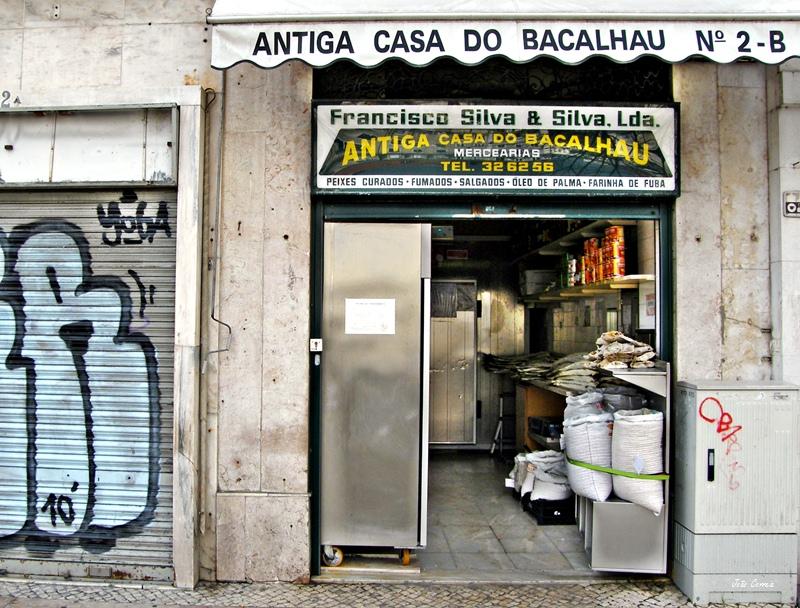 Туроператоры по Португалии