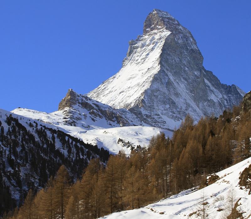 Туроператоры по Швейцарии! (Фото Швейцарии)