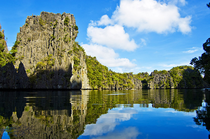 Туроператоры по Филиппинам. Фото Филиппин
