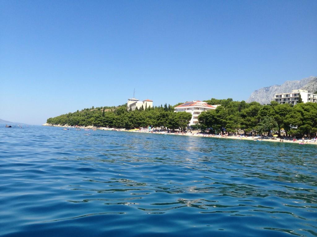 туроператоры по Хорватии
