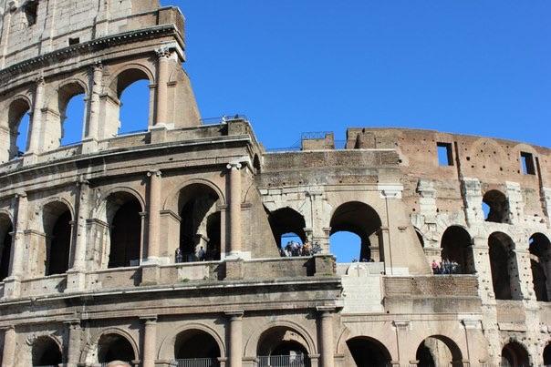 Туроператоры по Италии