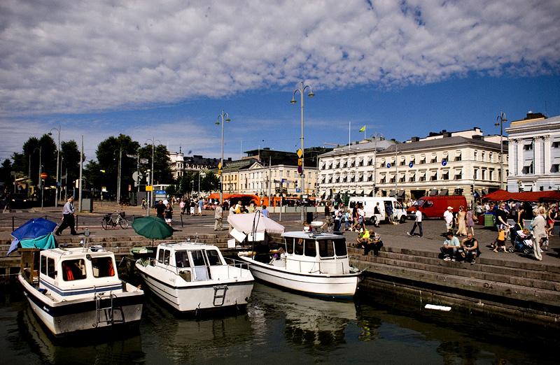 Туроператоры по Финляндии! (фото Финляндии)