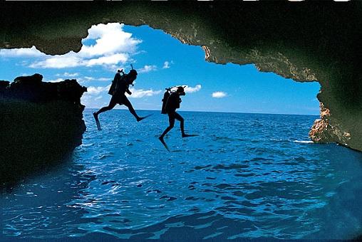 Фото Ямайки