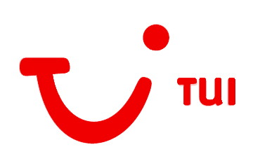 tui.logo_