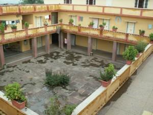 Ashram housing-300x225