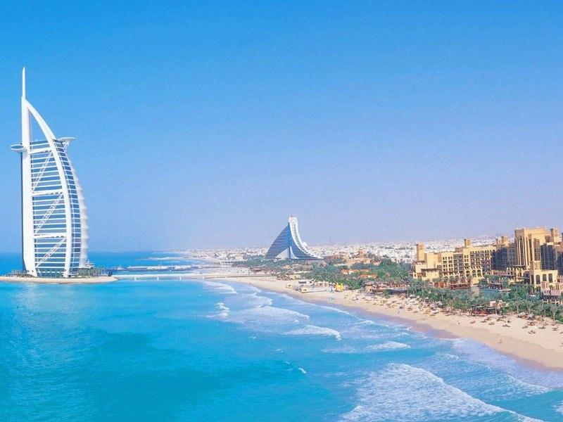 она фото пляжей в эмиратах пресмыкающееся обладает мощнейшим