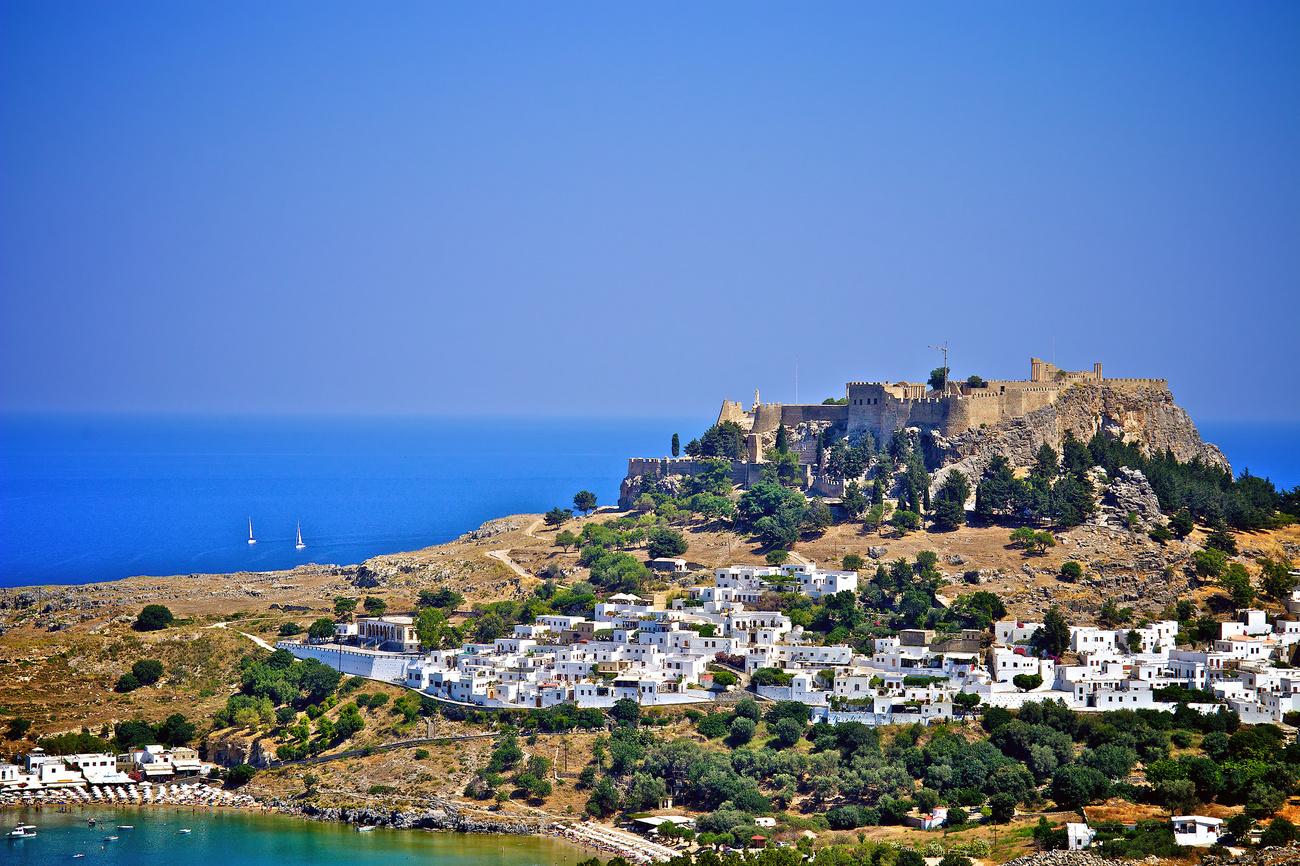 жакет без фотографии города родос греция его делают