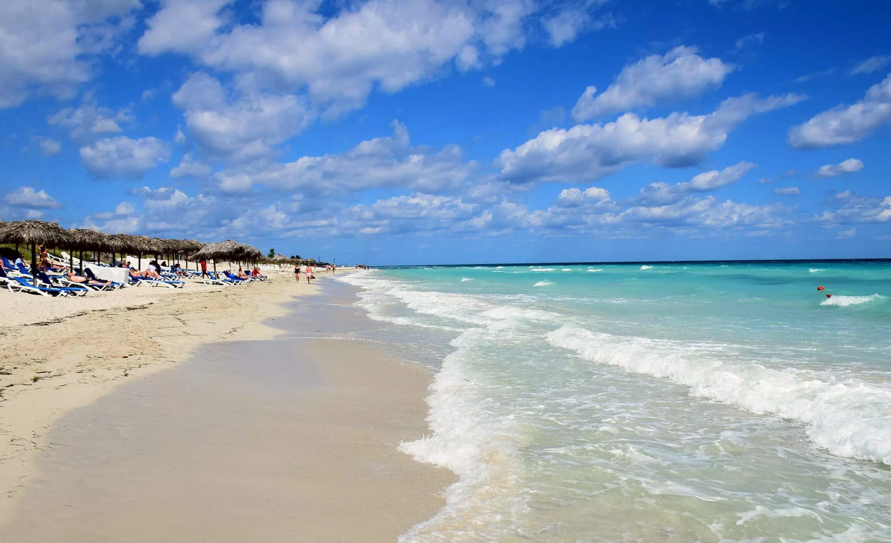 два реальные фото пляж отдых